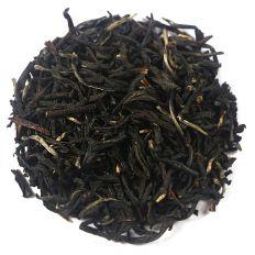 Ceylon Kiruwanaganga Silver Tips