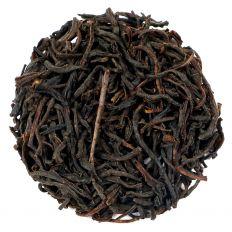 Ceylon Tea Sarnia Broken Orange Pekoe