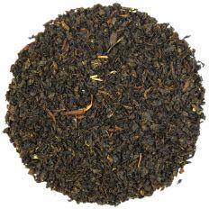 Ceylon Tea BOP Uva Mooloya Estate