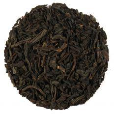 Ching Wo Tea