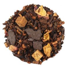 Honeybush Chocolate Cake Tea