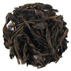 Da Hong Pao Tea