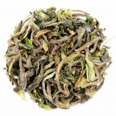Darjeeling First Flush Tea Rohini