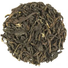 Darjeeling Oaks Second Flush SFTGFOP1 Tea