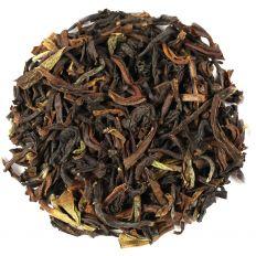 Darjeeling Autumn Tea Giddapahar