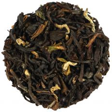 Darjeeling Autumn Flush Tea GFOP