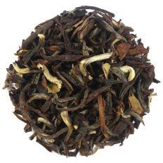 Organic Darjeeling Tea Barnesbeg FTGFOP1