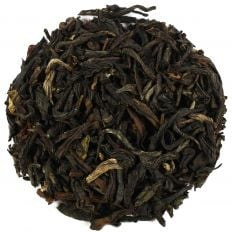 Darjeeling Second Flush Tea Castleton