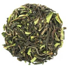 Darjeeling First Flush Tea Jungpana