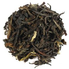 Darjeeling Rohini First Flush Tea 2020