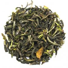 Darjeeling First Flush Tea Marybong FTGFOP1