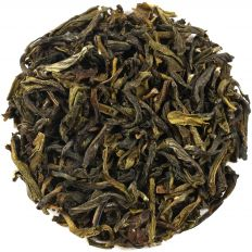 Darjeeling Nagri Farm Green Tea