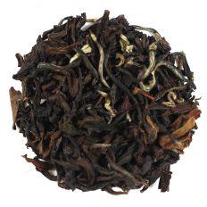 Organic Darjeeling Tea Risheehat