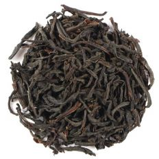 Ceylon Orange Pekoe Dimbula Tea