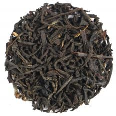 Assam Tea Dirok Estate TGFOP1