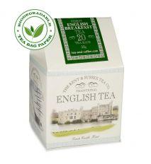 English Breakfast Tea Gift Set