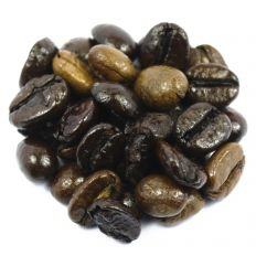 Kentish Espresso Roast 6kg case