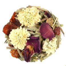 Ayurveda Fasting Tea