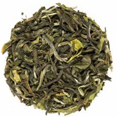 Darjeeling Tea Gielle First Flush FTGFOP