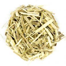 Ginseng Root Herbal Tea