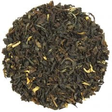 The Grand Tea Blend