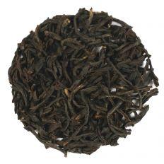 Assam Tea Hathikuli Organic TGFOP1
