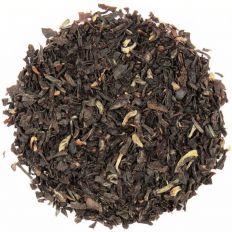 Assam Tea GFBOP
