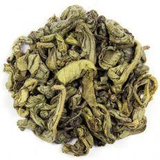 Java Green Tea PS Sunda Purwa