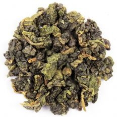 Vietnam Tung Ting Oolong Tea