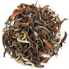 Oriental Beauty Tea Taiwan Extra Toppest