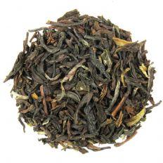Darjeeling 2nd Flush Tea Selimbong TGFOP1