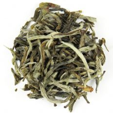 Yunnan Special Grade White Tea