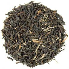 Assam Tea Tezpore and Gogra TGFOP1
