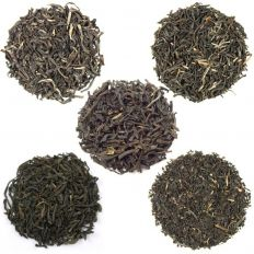 Assam Tea Selection