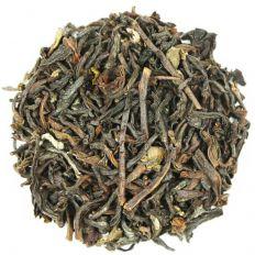 Darjeeling 2nd Flush Tea Sungma Muscatel