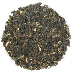Tonganagaon GBOP Organic Tea