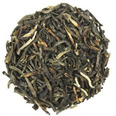Darjeeling 2nd Flush Tea Highlands