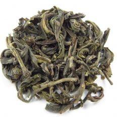 Nepal 1st Flush Shree Antu - Gurkha Tea
