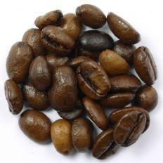 Hazelnut Flavoured Coffee