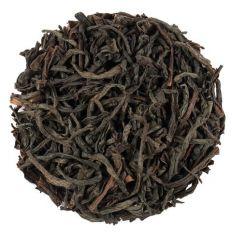 Ceylon Sylvakandy Orange Pekoe Tea