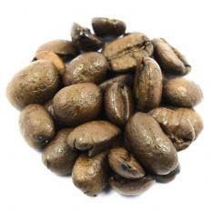 Kentish Roast Coffee