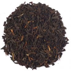 Kenya Kaimosi GFBOP Tea