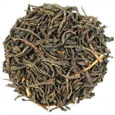 Kenya Kaimosi TGFOP1 Tea