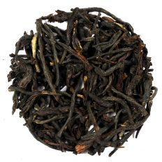 Kenya Leaf Tea