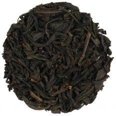 Lapsang Souchong Tea Falcon
