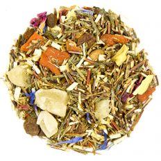 Mango Green Rooibos Tea