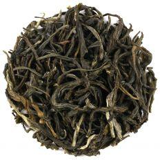 Mao Jian Hunan Green Tea