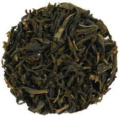 Misty Green Organic Tea
