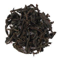 Moragalla Ceylon Oolong Tea