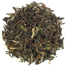 Nepal 2nd Flush Shree Antu Black Tea